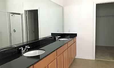 Bathroom, 12922 Westside Village Loop, 2