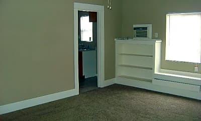 Bedroom, 810 Lucern Ave, 0