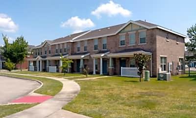 Regent I Apartments, 0