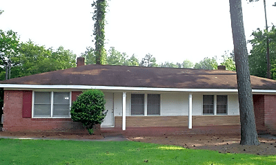 Building, 2525 Ricky Cir, 0