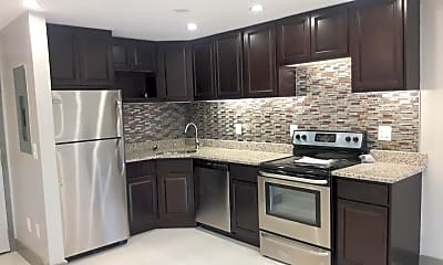 Kitchen, 1390 East St, 0