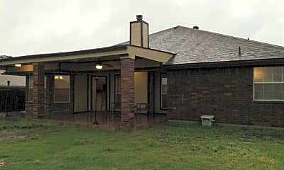 Building, 4126 Fawn Dr, 2
