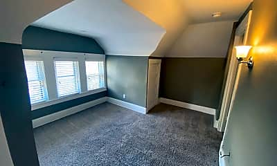 Living Room, 28 E Northwood Ave, 2