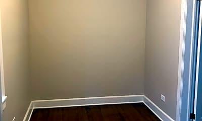 Bedroom, 978 W 19th St, 2