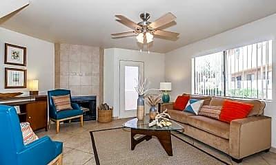 Living Room, Riverview Park, 0