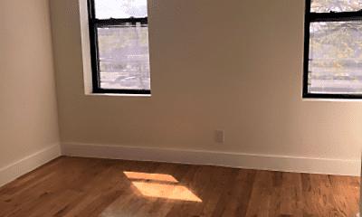 Bedroom, 3830 Riverdale Ave, 1