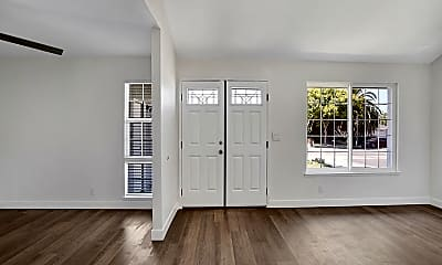 Living Room, 4911 Lori Ann Ln, 1