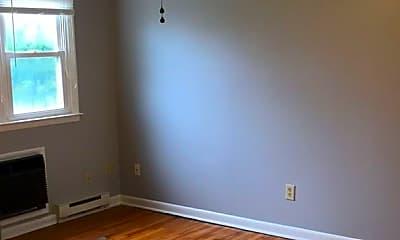 Bedroom, 124 New York Ave, 0