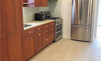Kitchen, 41-59 70th St 4FL, 0