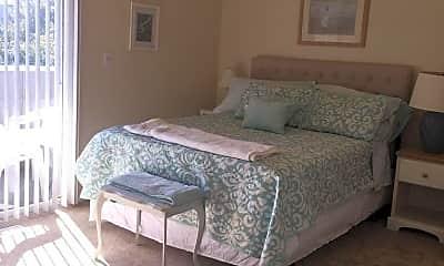 Bedroom, 56 Linden Ct, 2