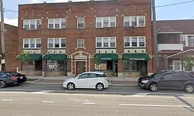 Building, 12023 Lorain Ave 2, 0
