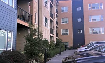 Potera at The Grove Apartments (Senior Living), 0