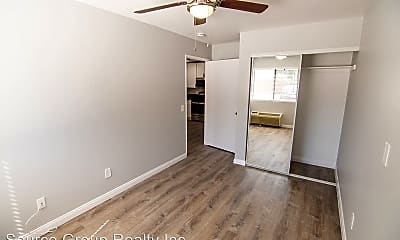 Bedroom, 8914 Troy St, 1