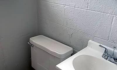 Bathroom, 11710 Lanett Rd, 2