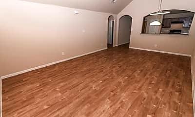 Bedroom, 2207 Barnack Ct, 0