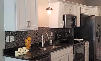 Kitchen, 135 Residence Ln, 0