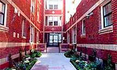 451 South Bixel Street, 0