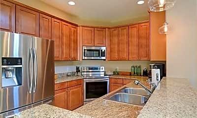 Kitchen, 8323 Delicia St 1303, 1
