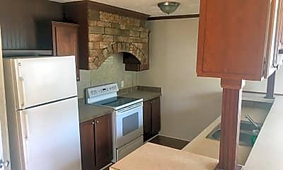Kitchen, 5142 Raleigh Rd, 1