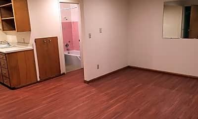 Bedroom, 2210 Minor Ave E, 1