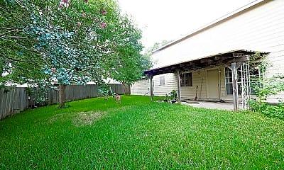 Building, 11801 Hyacinth Dr, 2