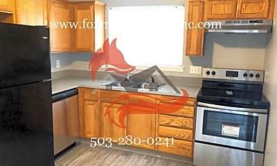 Kitchen, 5623 SE 84th Ave, 0