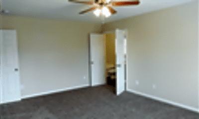 Living Room, 1073 Briar Rose Lane, 2