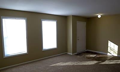 Bedroom, 2373 Blackthorn Drive, 1