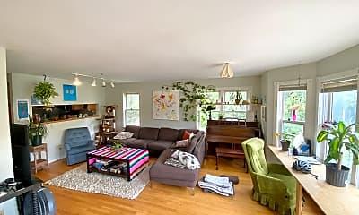 Living Room, 5 Calarco Ct, 1