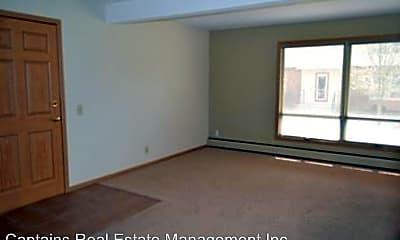 Bedroom, 6302 Eastgate Rd, 2
