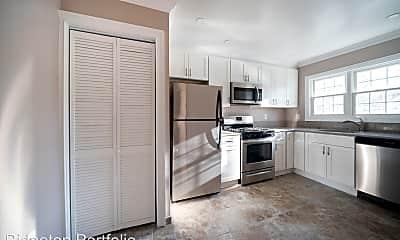 Kitchen, 18 Engle St, 0