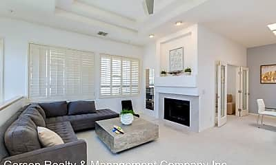 Living Room, 7222 E Gainey Ranch Rd, 1