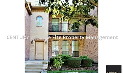 Building, 5705 Rancho Lane, 0