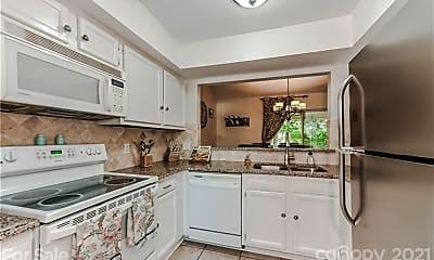 Kitchen, 9325 S Vicksburg Park Ct, 1