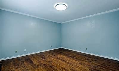 Bedroom, 3929 Buena Vista St E, 1
