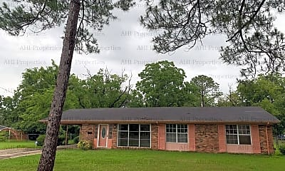 Building, 1311 Marlowe Dr, 0