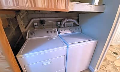 Kitchen, 508 Walnut St, 2