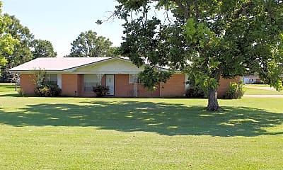 Building, 4004 Veterans Memorial Dr, 0