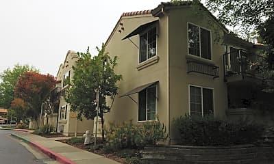 Pinole Grove Senior Housing, 0