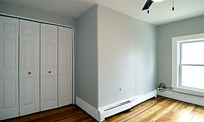 Bedroom, 145 Pleasant St 2, 2