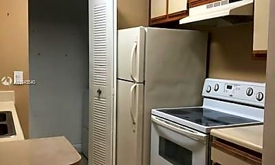 Kitchen, 1237 SW 46th Ave 804, 0