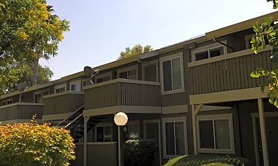 Mathilda Garden Apartment Homes, 2