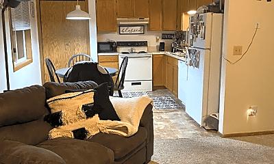 Living Room, 220 Sugar Creek Ln, 1