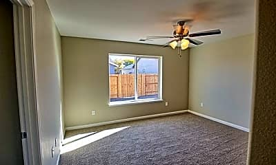Bedroom, 1318 Tommy Trail, 2