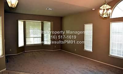 Bedroom, 5733 River Run Cir, 1