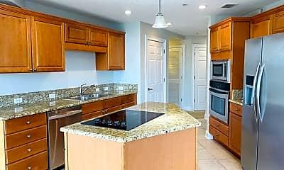 Kitchen, 225 W Seminole Blvd, 1