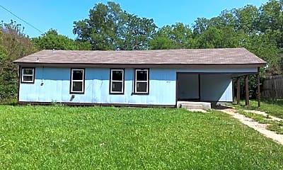 Building, 3812 Hiland Dr, 0