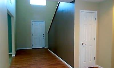 Bedroom, 630 Seitz Court, 1