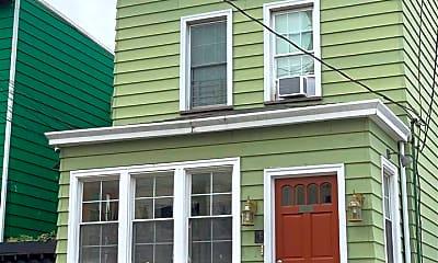 Building, 163 Glenwood Ave B, 0