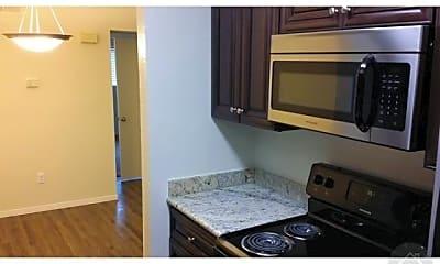 Kitchen, 2100 Winrock Blvd, 2